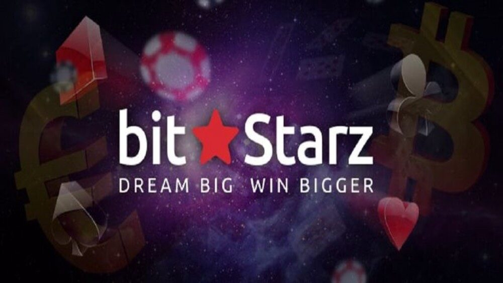 Bitstarz casino review, bitstarz casino, bitstarz casino jackpot, bitstarz jackpot, bitstarz casino games, bitstarz casino bonuses, bitstarz casino welcome bonus, bitstarz casino promotions, bitstarz casino live dealer, bitstarz casino banking, cryptocurrency, cryptocurrency casino, bitstarz slots, bitstarz jackpots, bitstarz progressive jackpots