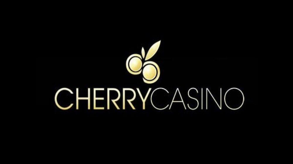 Cherry casino review, cherry casino, cherry casino jackpots, cherry casino network jackpots, cherry casino progressive jackpots, cherry casino multiple jackpots, netent, netent games, cherry casino games, cherry casino live casino, cherry casino slots, cherry casino promotions, cherry casino bonuses, cherry casino banking, arabian nights, mega fortune, mega moolah