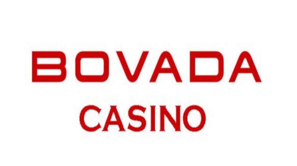 Bovada Casino review, bovada casino, bovada games, bovada slots, bovada jackpot, bovada poker, bovada live dealer, bovada welcome bonus, bovada countries, bovada table games, bovada specialty games, bovada banking, progressive jackpots