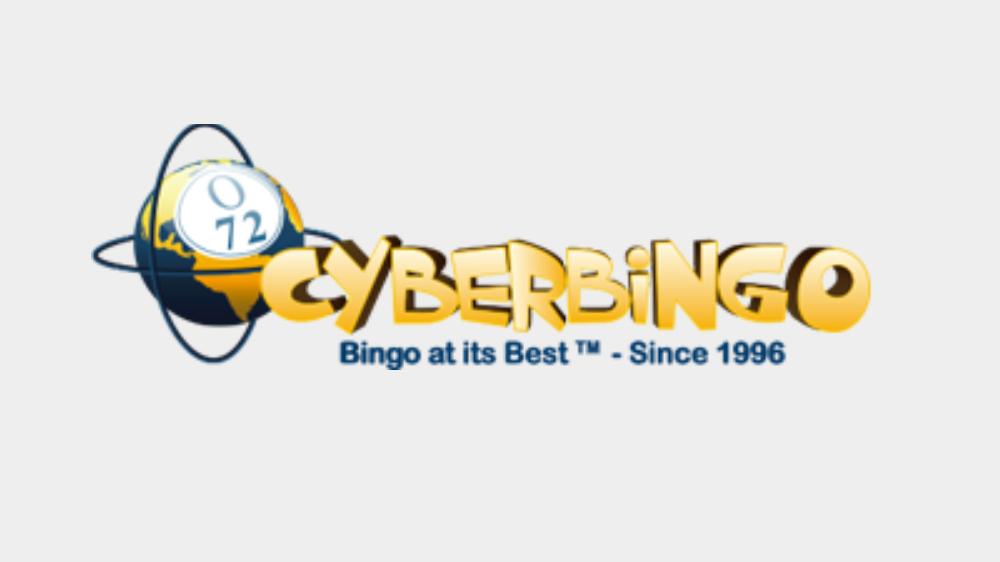 CyberBingo review