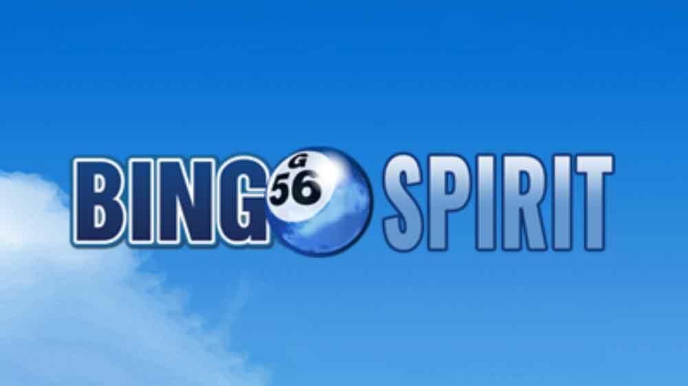 BingoSpirit Review