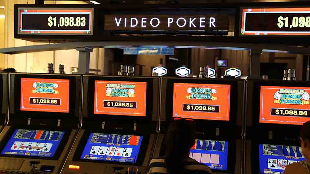 winning pokies youtube