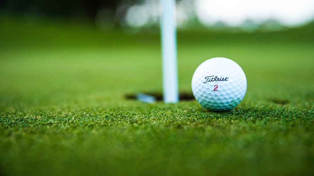 group golf betting games nassau