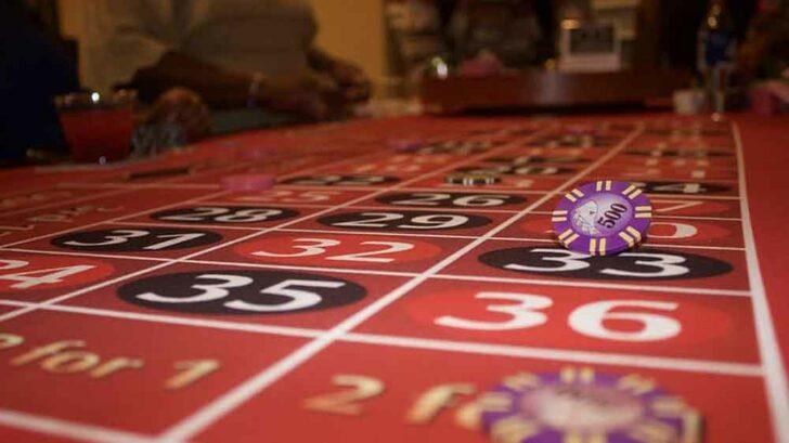 worse casino bets