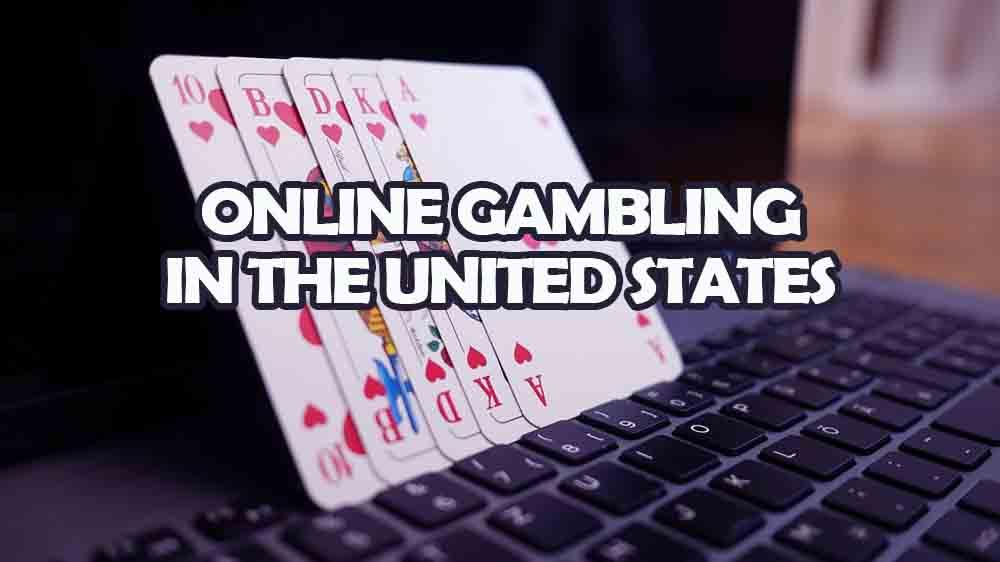 Gamble Online Usa