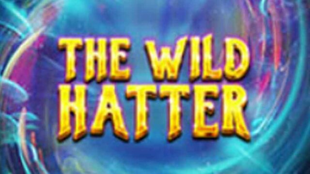 The Wild Hatter Jackpot Analysis