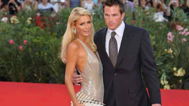 Celebrities That Have Lost Big in Blackjack