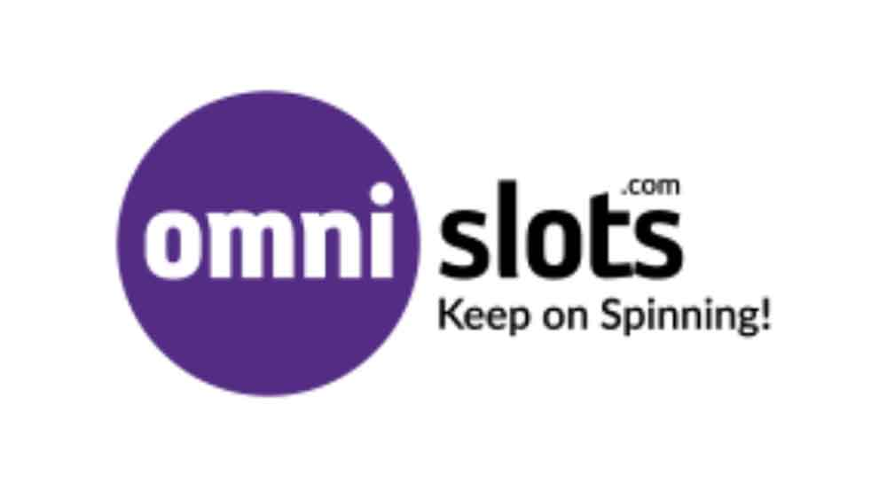 Omni Slots casino review