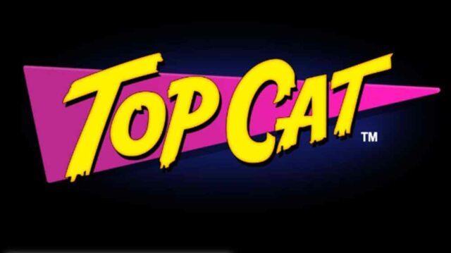 Top Cat Jackpot Analysis
