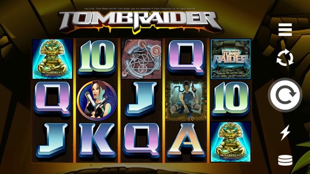 Two Outstanding Offers From Play Croco Casino! One: For New Slot Machine