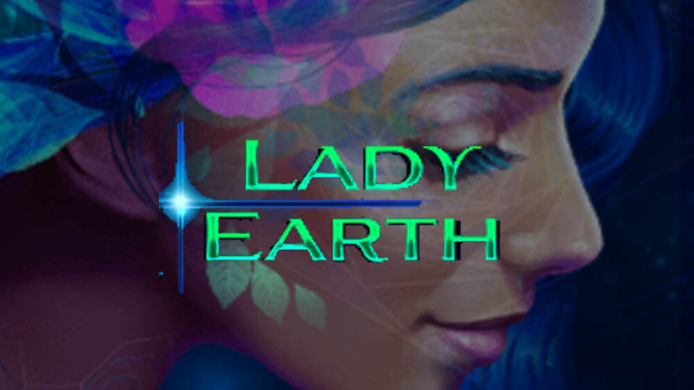 Lady Earth jackpot analysis