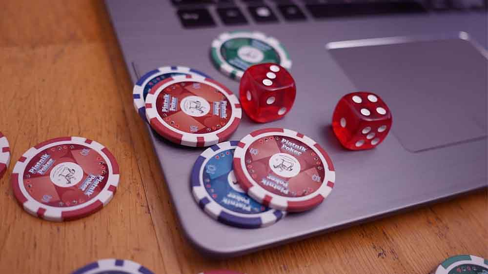 casinos for beginners
