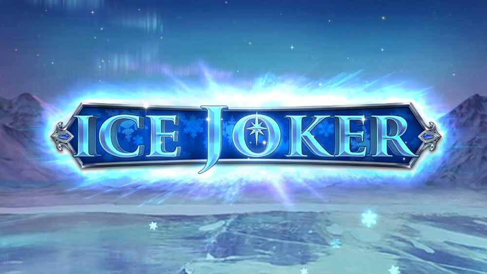 Ice Joker Jackpot Analysis