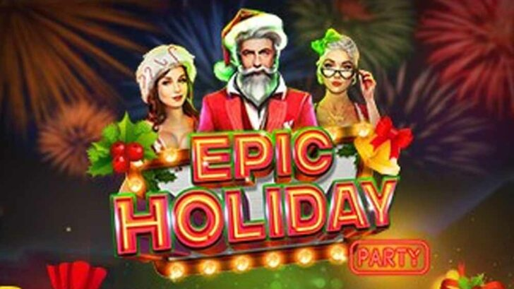 Party casino 50 free spins no deposit