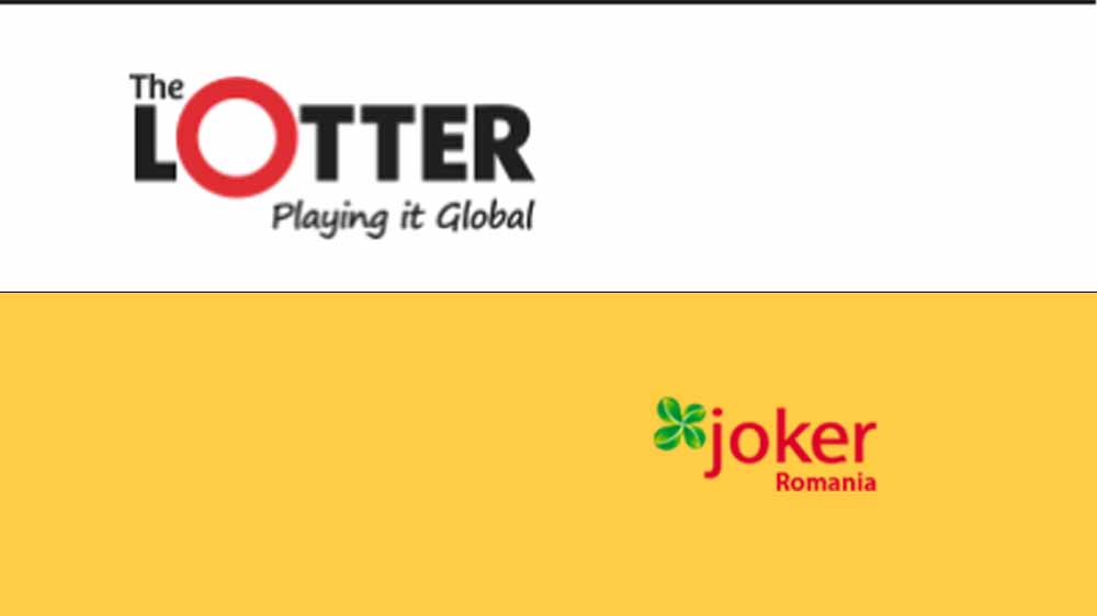 Play Romania Joker Online: Choose 5 Numbers and Win a Fantastic Prize