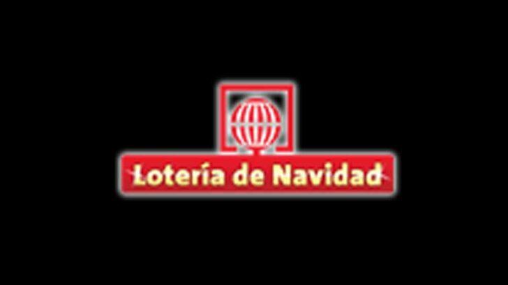 buy Spanish Christmas lottery