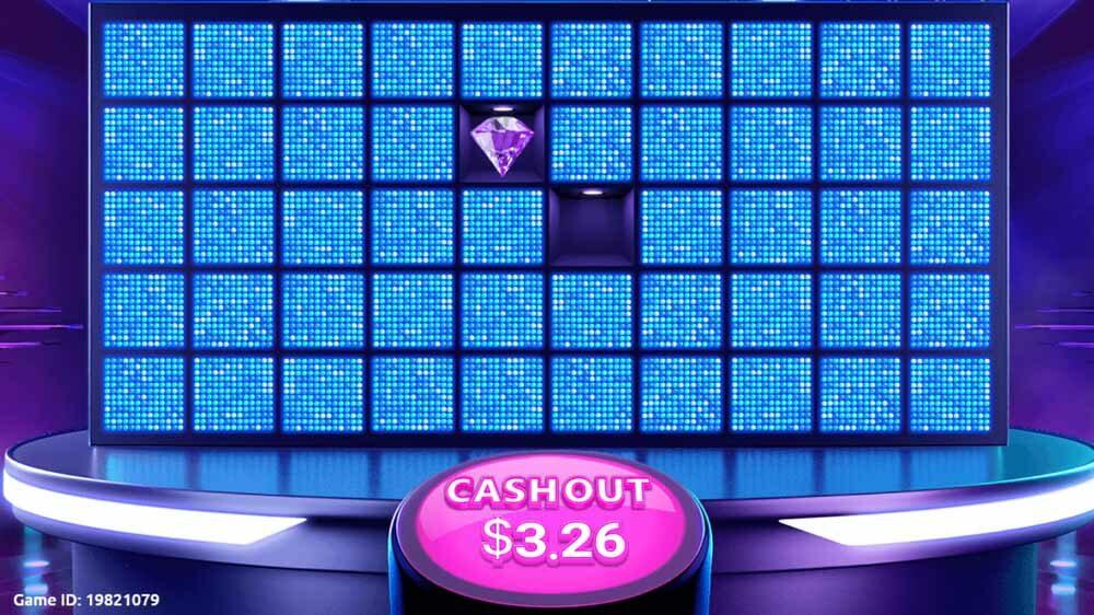 The phone casino slots