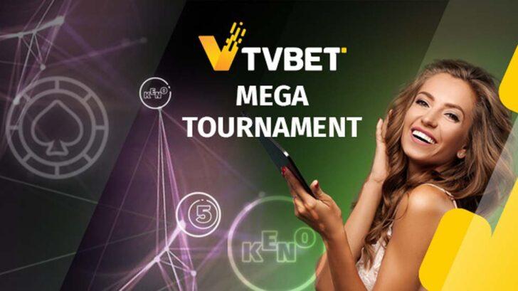 1xBET Casino cash prizes