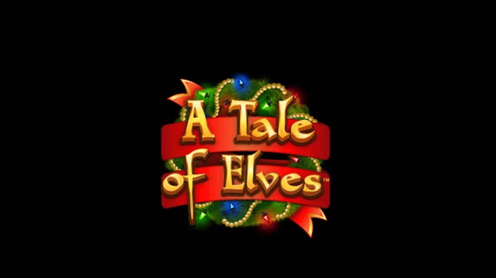 A Tale of Elves jackpot analysis