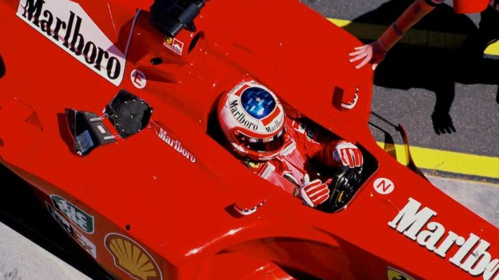 Formula 1 betting tips 2021 online betting no min deposit
