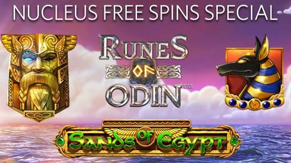 Intertops Casino Free Spin Codes