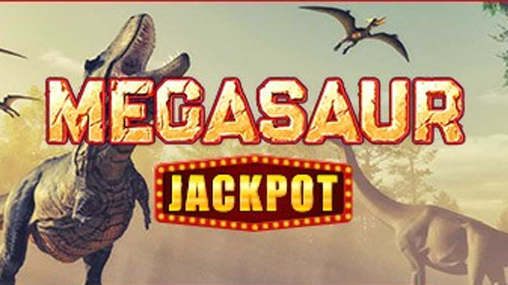 Intertops casino jackpots