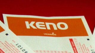 Keno Glossary: Learn the Terms and Win Big