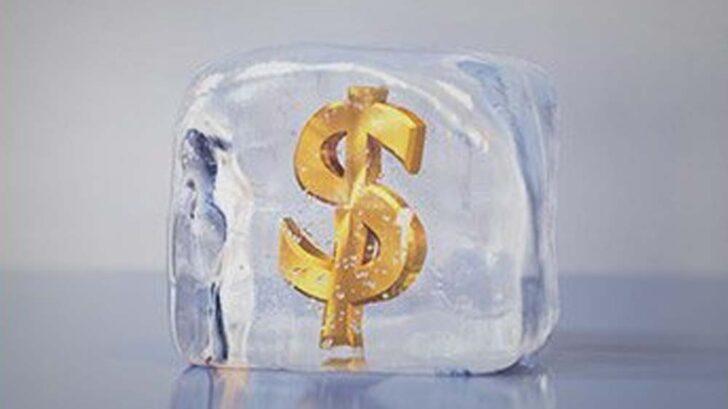 intertops-casino-winter-bonuses