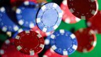 Casino Credit – It's Cheap Abundance in the US