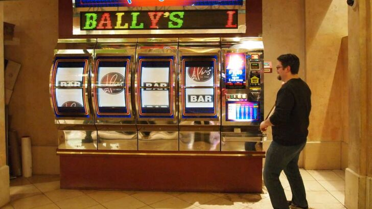 Cool Slots Machines