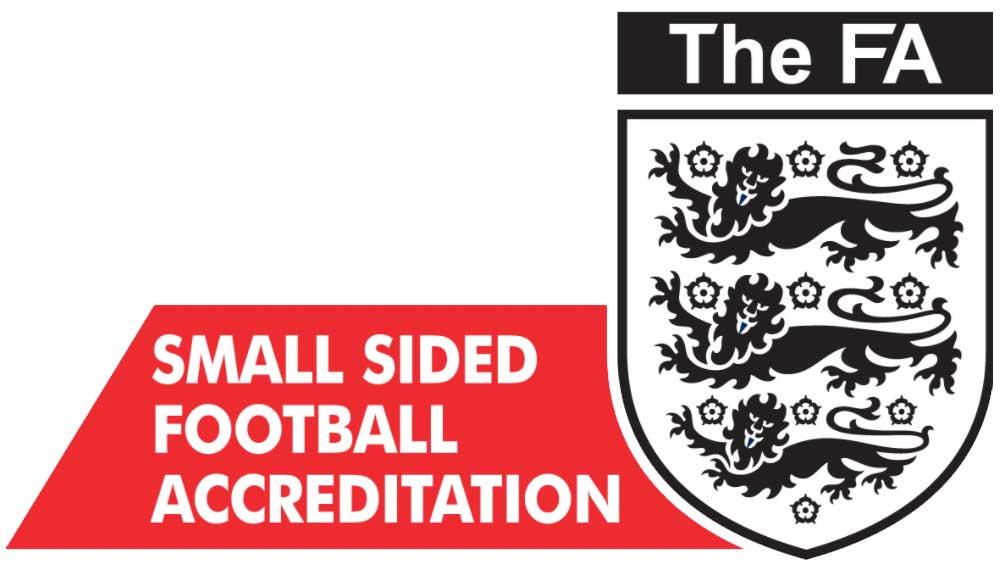 New fa betting rules for limit football spread betting help websites