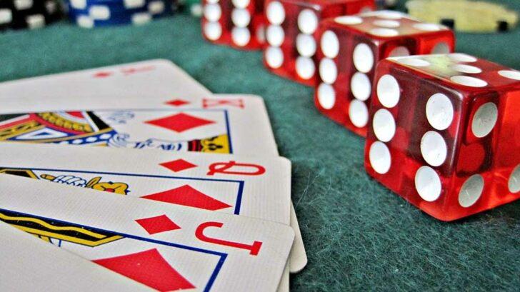 casino game 01