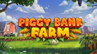 Piggy Bank Farm  Jackpot Analysis
