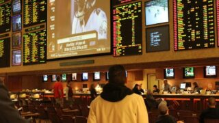 Sports Betting Glossary: Learn the Terms and Lingo