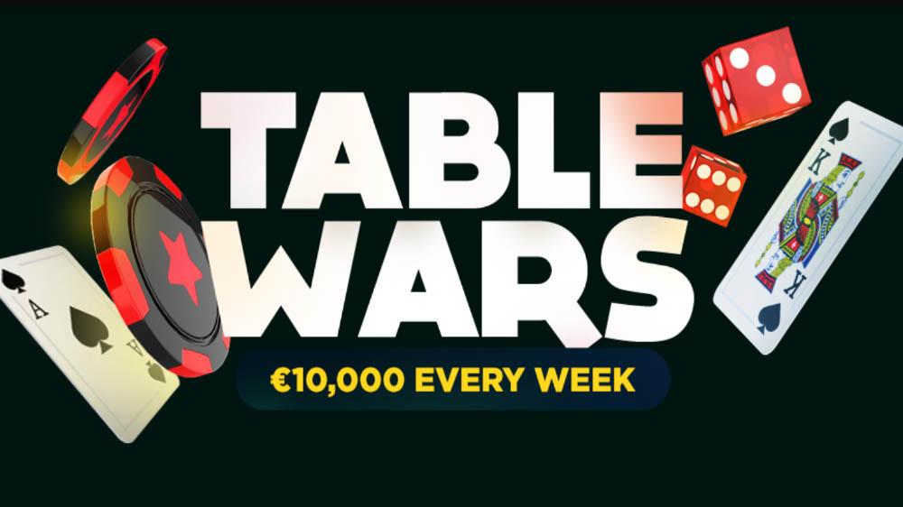 Weekly poker promotions online, BitStarz Casino offers this week