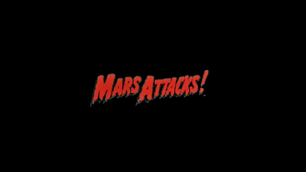Mars Attack Jackpot Analysis