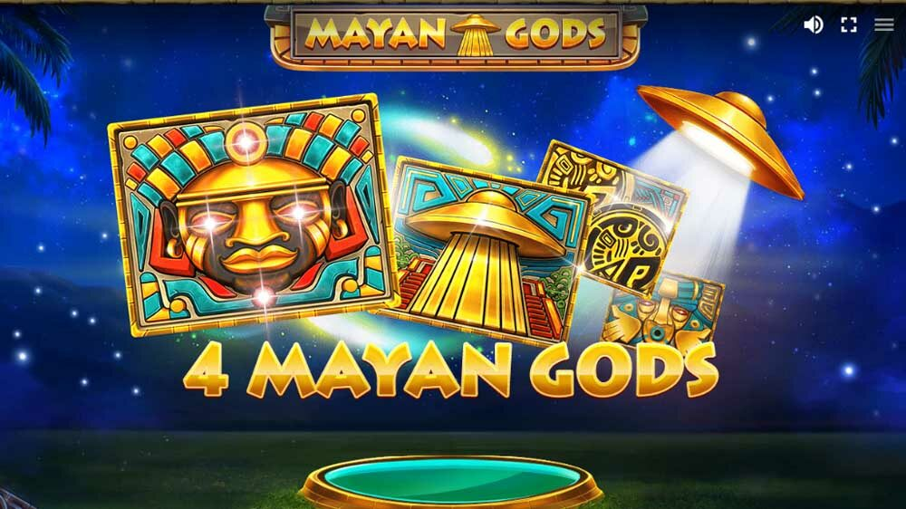 Mayan Blocks jackpot analysis