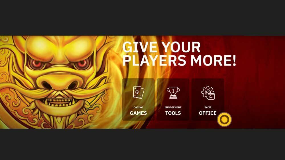Red Tiger Gaming Review ps3
