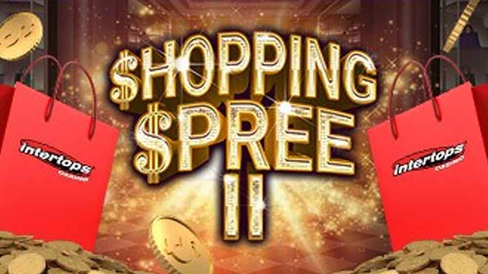 Kingplayer Casino Bonus Code