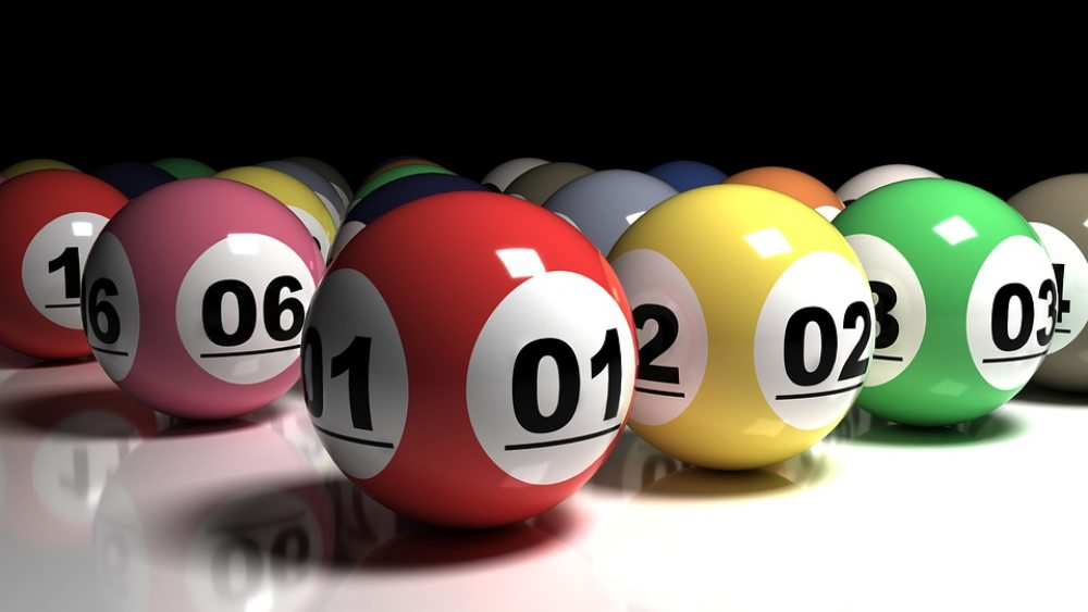 Increase Your Powerball Winning Chances