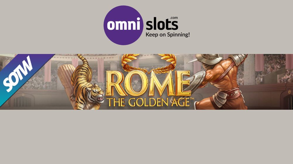 Win free spins in May